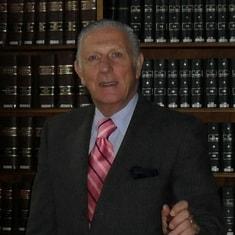 Carlos Saad