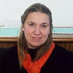 Karina Sbacco